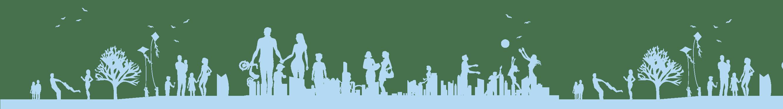 IMEOS, Agence Immobilière à Vocation Sociale (AIVS) et aides au logement