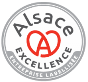 Label Alsace Excellence